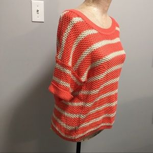 🇨🇦 Olive & Oak Sweater Size Large